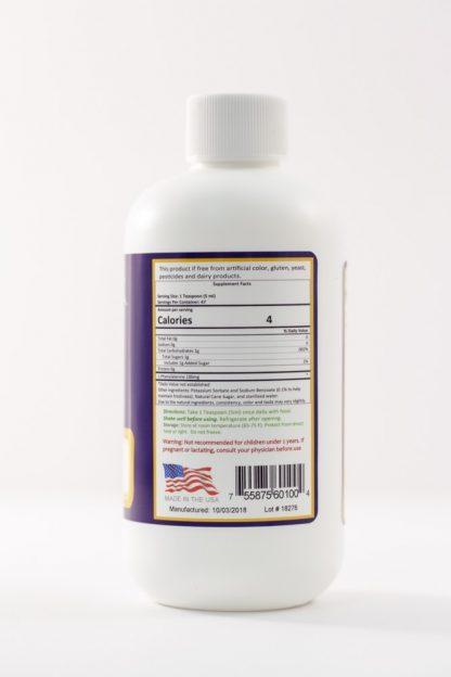 L-Phenylalanine Liquid-453