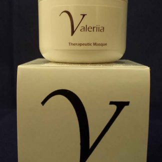 Valeriia Therapeutic Masque-0